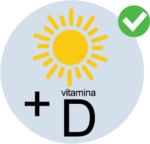Soleterapia